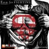 Five For Fighting - Superman / It's Not Easy ( Rialum cover )