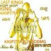 Kaspitta Boy - Ricky Gang USA World Tour  at Kaspitta Sodmg Official Company Page