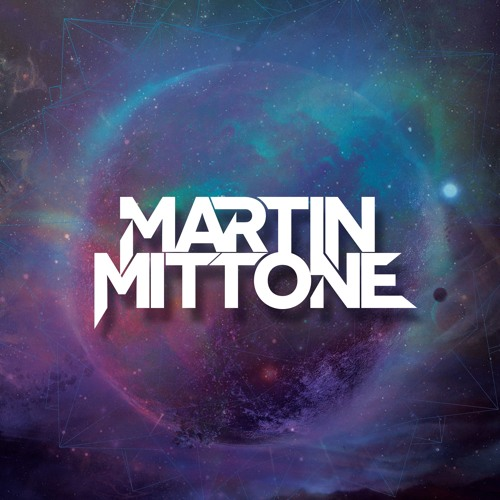Progressive house by martin mittone free listening on for Progressive house music
