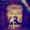 Mega Rock Argento - Ever Rmx Portada del disco