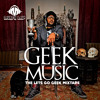 Lets Go Geek Dark Horse