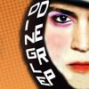 Download Game Grumps Remix - Dingle Derp Mp3