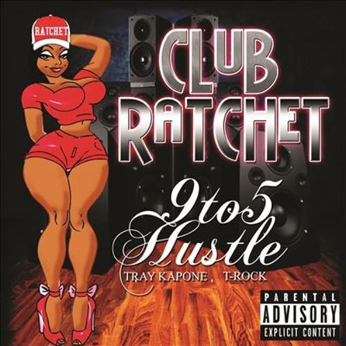 club ratchet