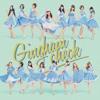 AKB48 - Gingham Check ( cover )
