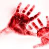 DIRTY HANDS by JOHN MONTGOMERY Week #10