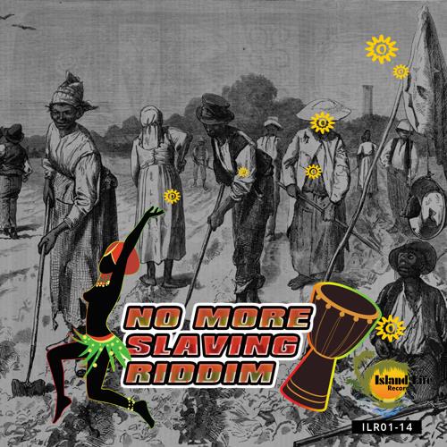 slave no more Stream eikon & dâmares gomes - slave no more (accoustic) by adélie records  from desktop or your mobile device.