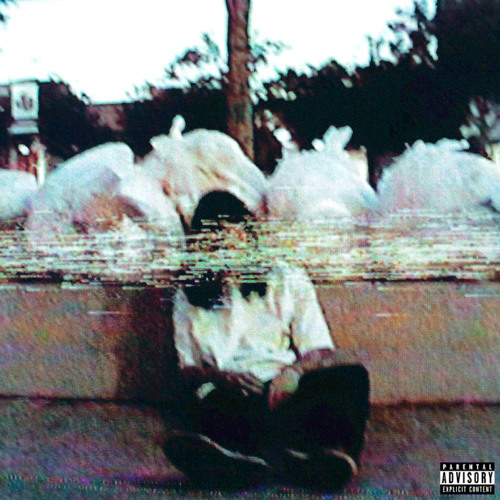 Bones - IfYouHadAZuneIHateYou (Feat. Spooky Black)