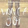 Vance Joy - Emmylou (Man From Lucania Mix)