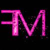 Fineprint Misread - Go Eddie! (Theme Music) {Instrumental} [Prod. by Fineprint Misread}