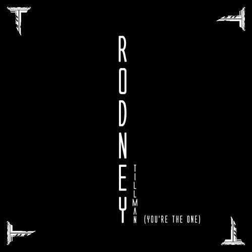 TOER - Rodney Tillman (You're The One) [DroptheBassline.com Premiere] [Free Download]