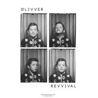Olivver - Revvival