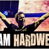 Best Of #I Am Hardwell (Promo #4)