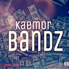 Kaemor - Bandz [HD]