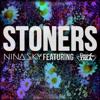 Nina Sky - Stoners (2014)