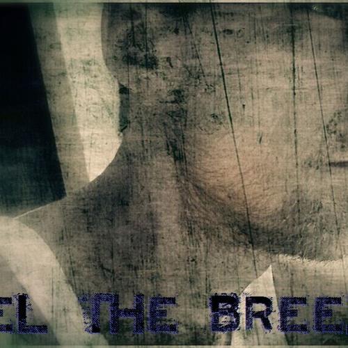 PaperBoy - Feel The Breeze (Vokal Edit)