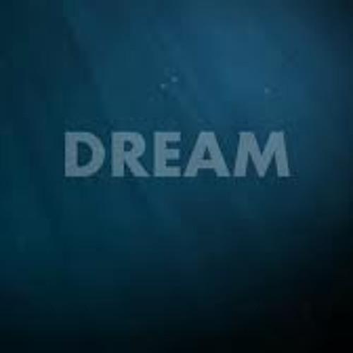Bob Dylan's Dream (cover)