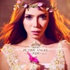 Putrie Angel - BEBEP (Benar Benar Pergi) (Pudja Band Cover)