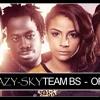 SKY -Feat- TEAM BS 2014