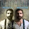 DJ IQ-TALO presents MIKO MISSION - How old are you (RADIO VERSION)