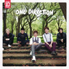 Cover One Direction - One Thing (Acoustic) by aldygnwn