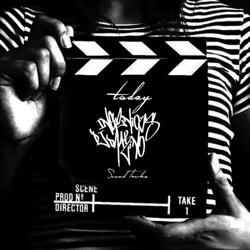 today(SoundTracks) mixed by INGENIOUS DJ MAKINO