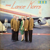 Synth I Don't Have You (Lance Korr Remix) - The Skyliners