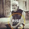 taeyang -rise album