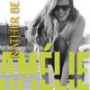 RATHER BE Clean Bandit feat.  AMÉLIE