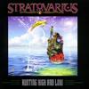 Stratovarius - Hunting High and Low (Tennohji D'n'B Remix)