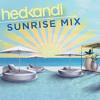 Beach House: Sunrise Mix