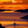 Thalassa platia ( Wide Ocean ) - Ton. A Summer Remix