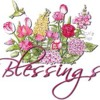 Blessings By Laura Story