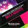 Eddie Cuesta, Sergio Pardo, DJ Gray - Ibiza Nights  (Original Mix)