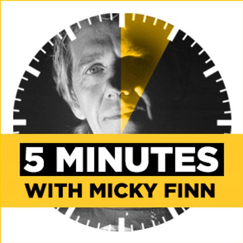 DJ Micky Finn Feat. MC Lenni - Dance Trance (Strictly Jungle 1994)