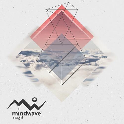 mindwave 2