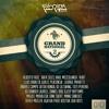 Miguel Moraleda,Djeep Rhythms - Walking To Desert (Original Mix) Florida Music Records