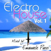Download Emanuele Pucci Dj Set @ Electro House Vol.1 (Summer 2014 Edition) Mp3