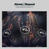 Anjunabeats Volume 11 Mini-Mix