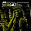 VA - DTN HARDCAST 001. THA KRONIK - Danger Zone Hardcast (2013)