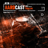 VA - DTN HARDCAST 002. DARKLIME - Danger Zone 2: Edition III (2013)