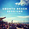 UBUNTU BEACH SESSIONS
