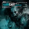 VA - DTN HARDCAST 003: SHADOWCORE - Live @ Machinecore (2013-02-22)