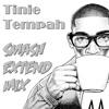 Tinie Tempah - Pass Out(Smash Extend Mix)