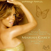 AudioSavage Presents...A Stone Groove Mixtape Tribute To Mariah Carey (Pt. II) (2.2)