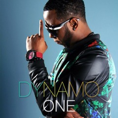 Dynamo - Bu É Livre [2014]