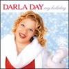Love of my life (The wedding song)-Darla Day
