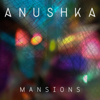 Anushka Mansions (DJ Krust Remix) Artwork