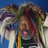 Shep Gordon: When George Clinton met the Dalai Lama