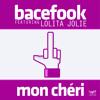 Bacefook feat. Lolita Jolie - Mon Cheri(Short Mix)
