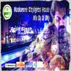 Muskurane (Citylights) House Mix By Dj BKy